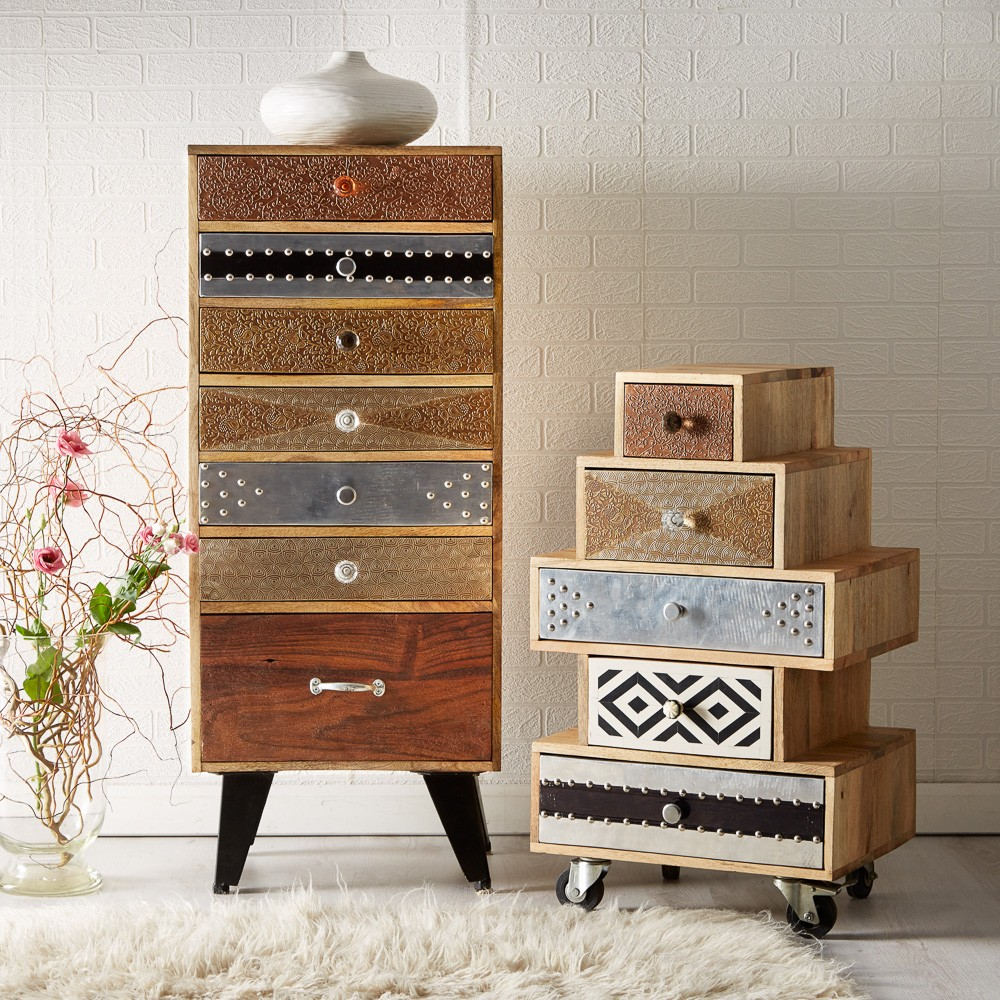 drawer and upright black with mahogany set tall drawers furniture white chest cheap dresser bedroom shop of