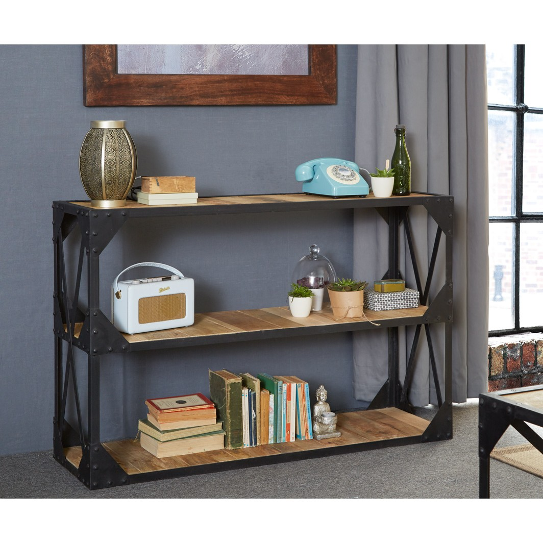 tv mrhj listing bookcase modern zoom the bacon stand a century mid fullxfull console il