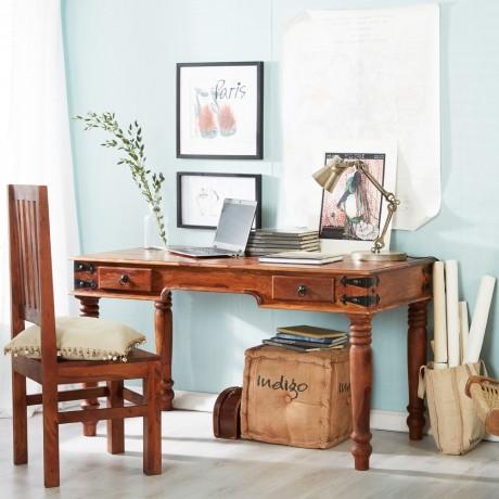 Jali Desk