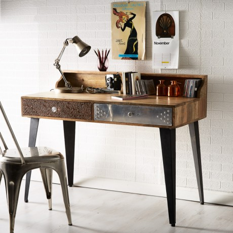 Sorio Desk / Console Table