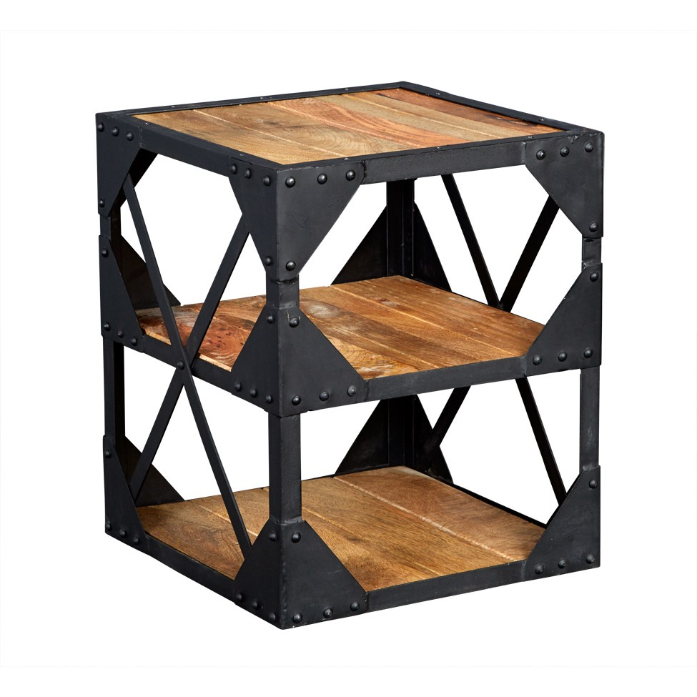 ascot side table multimedia cabinet. Black Bedroom Furniture Sets. Home Design Ideas