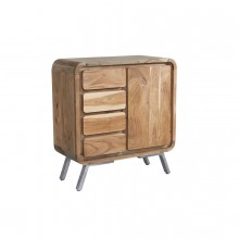 Aspen Medium Sideboard