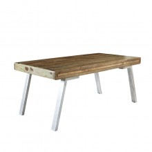 Aspen Large Dining Table
