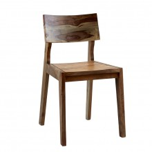 Aspen Dining Chair (Sold in Pairs)