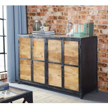 Ascot Large Sideboard
