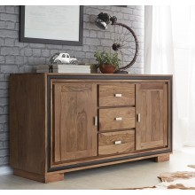 Jodhpur Sheesham Large Sideboard