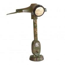Priya Scooter Lamp