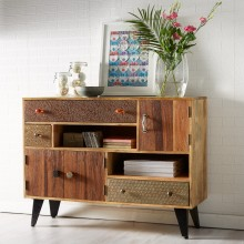 Sorio Large Sideboard 1