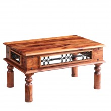 Jali Medium Coffee Table