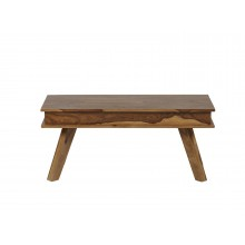 Jodhpur Sheesham Dining Bench
