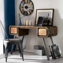 Aspen Desk / Console