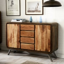 Aspen Large Sideboard