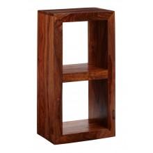 Cube 2 Hole
