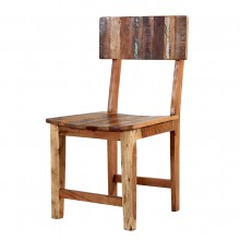 Coastal Dining Chair (Sold in Pairs)