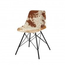 Dining Chair (Sold in Pairs)