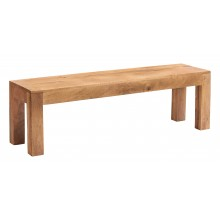 Toko Light Mango Bench