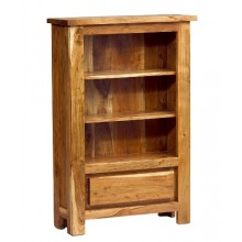 Metro Bookcase - Small