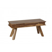 Jodhpur Sheesham Small Dining Bench